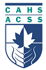 Canadian Academy of Health Sciences | Académie canadienne des sciences de la santé